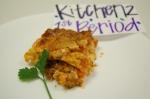 1st Block Kitchen 2