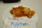 2nd Block Kitchen 2