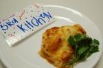 2nd Block Kitchen 3