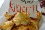 2nd Block Kitchen 4