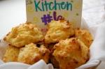 2nd Block Kitchen 6