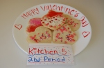 2nd Block Kitchen 5 & 6